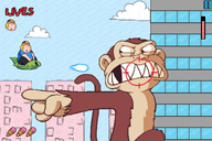 family-guy-uncensored-iphone-game-review-evil-monkey