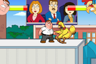 family-guy-uncensored-iphone-game-review