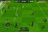 fifa-10-iphone-game-review-screen