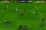 fifa-10-iphone-game-review
