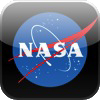 nasa-iphone-app-review