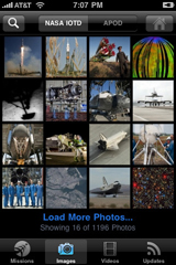 nasa-iphone-app-review-images
