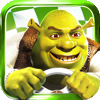 shrek-kart-iphone-game-review