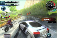 asphalt-5-iphone-game-review-drift