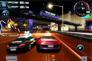 asphalt-5-iphone-game-review