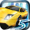 asphalt-5-iphone-game