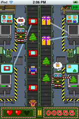 elf-command-iphone-game-review-gameplay