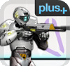 eliminate-plus-iphone-game-review