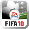 fifa-10-iphone-game