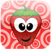fruitblox-iphone-game-review
