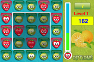 fruitblox-iphone-game-review-square
