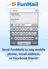 funmail-iphone-app-review-contacts