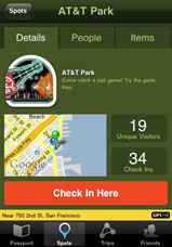 gowalla-iphone-app-review