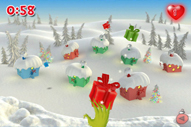 grinchmas-iphone-game-review-merry-grinch