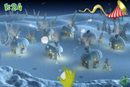 grinchmas-iphone-game-review