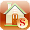 home-budget-iphone-app-review