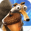 ice-age-dawn-of-dinosaurs-iphone-game