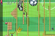 mach-ball-iphone-game-review-play