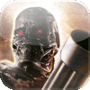 terminator-salvation-army-iphone-game