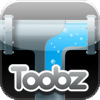 toobz-iphone-game