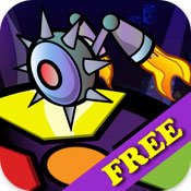 touch-attack-iphone-game-review