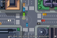traffic-rush-iphone-game-review-speed