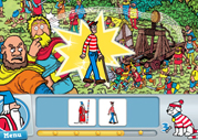 where-waldo-fantastic-journey-iphone-game-review-waldo