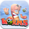 worms-iphone-game