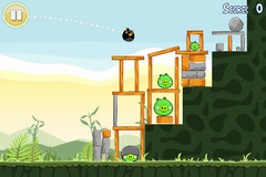 angry-birds-screen-shot-iphone-app-review