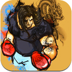 boxing-fighter-iphone-game-review