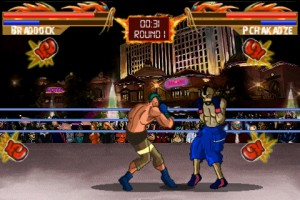 boxing-fighter-iphone-game-review-fight
