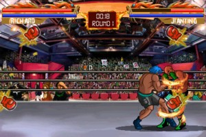 boxing-fighter-iphone-game-review-firepunch