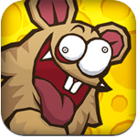 cheese-mouse-iphone-game-review