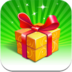 christmas-gift-iphone-app-review