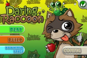 daring-raccoon-iphone-game-review