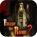 escape the room 2 iphone game review