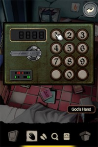 escape-the-room-2-iphone-game-review-safe