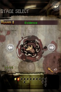 escape-the-room-2-iphone-game-review-stage
