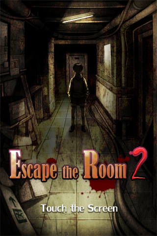 Escape The Room 2 Iphone Game Review Appbite Com
