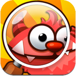 lets-find-it-iphone-game-review