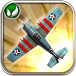 liberty-wings-iphone-game-review