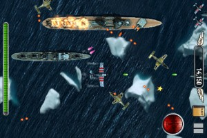 liberty-wings-iphone-game-review-sea