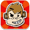 monkey-poo-iphone-game-review