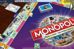 Monopoly EA