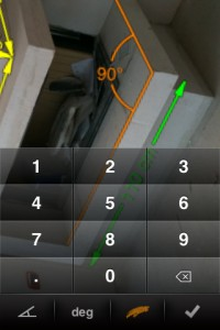 my-measures-dimensions-iphone-app-review-angle