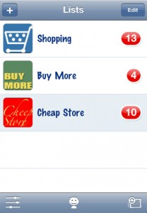 shoppinglist-iphone-app-review-lists