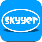 skyyer-iphone-app-review