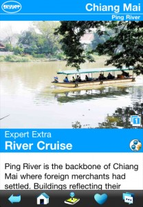 skyyer-iphone-app-review-chiang-mai