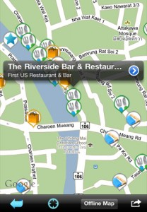 skyyer-iphone-app-review-map
