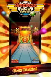 american-ball-iphone-game-review